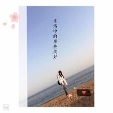 诗博님의 사용자 프로필