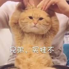 连甲 User Profile