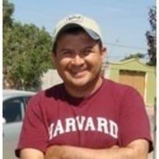 Profil utilisateur de Raul C.