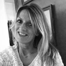 Ingrid Kullanıcı Profili