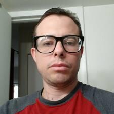 Profilo utente di Dayron
