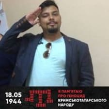 Romeo Kullanıcı Profili