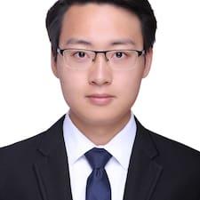 Profil utilisateur de 吉源