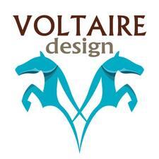 Perfil do usuário de Voltaire Design USA  Inc.