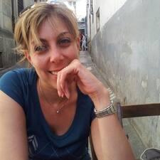 Michela User Profile