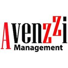 Avenzzi är en Superhost.