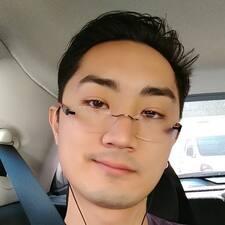 Christian Massao - Uživatelský profil