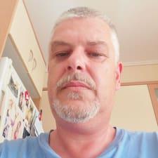 Παναγιωτης felhasználói profilja
