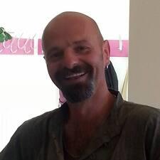 Filip Pathik User Profile