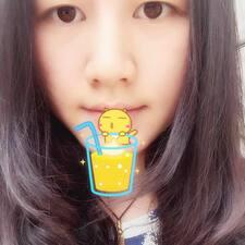 忆寻 felhasználói profilja
