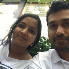 Raghul User Profile