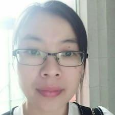Mf User Profile