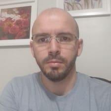 Profil korisnika Jailton