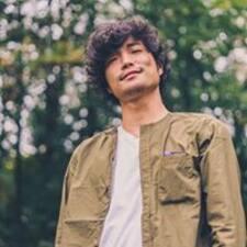 賢彰 - Profil Użytkownika
