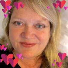 Liseさんのプロフィール