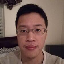 YungLinさんのプロフィール
