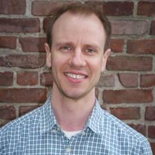 Profil utilisateur de Cuyler