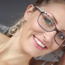Profilo utente di Verena