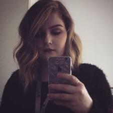 Profilo utente di Martyna