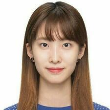 Профиль пользователя Jaekyoung