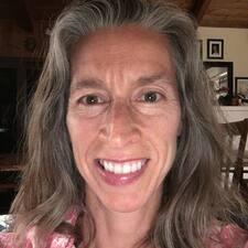 Shawnie - Uživatelský profil