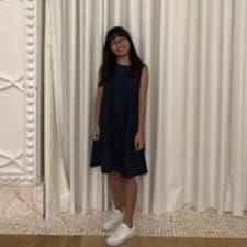 Yueh Tung User Profile