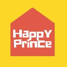 Nutzerprofil von Happy Prince