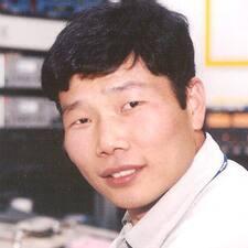 SeongDo
