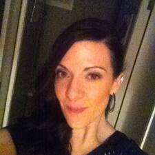 Profil utilisateur de Lyndsey