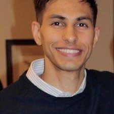 Profil korisnika Rahim