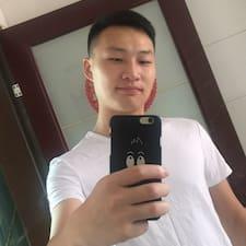 Profil korisnika 聿晖