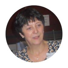 Profilo utente di Francine Et Yannick