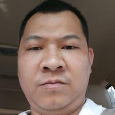 Nutzerprofil von Dezhou