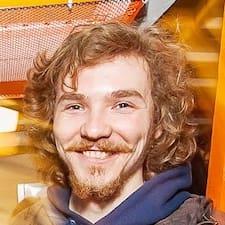 Станислав - Profil Użytkownika