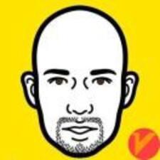 Profil utilisateur de 征