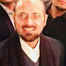 โพรไฟล์ผู้ใช้ S.Shah