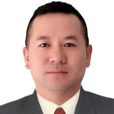 Profil korisnika 金昌