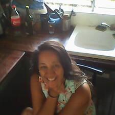 Profil utilisateur de Maraea