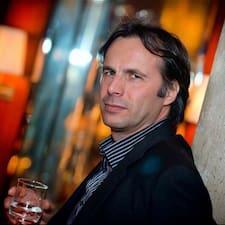 Michele Brugerprofil