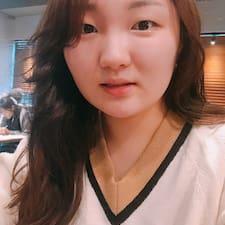Eunbyeol님의 사용자 프로필
