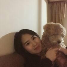 Profil korisnika Minhwa