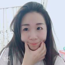 筱魏 User Profile