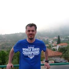 Ioannis Kullanıcı Profili