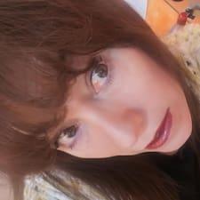 Sandra님의 사용자 프로필