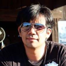 Το προφίλ του/της Marco