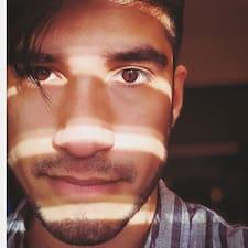 Carmelo - Profil Użytkownika