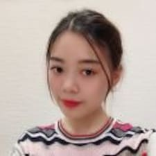 Profil korisnika 何静
