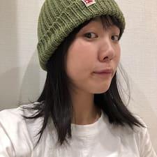 雪敏 - Profil Użytkownika