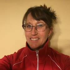 Bridget Glasheen Kullanıcı Profili