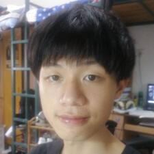Profilo utente di 海云